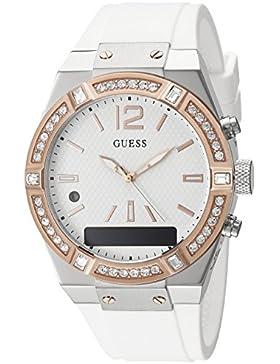 Guess Damen-Armbanduhr C0002M2
