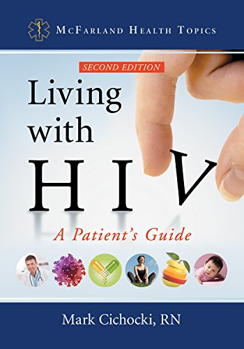 HIV/AIDS Tips and Tools for Patients