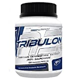 Boost Your Testosteron - Tribulon - Extra powerful pro-testosterone formula (Tribulon, 120caps)