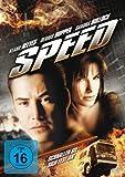 Speed kostenlos online stream