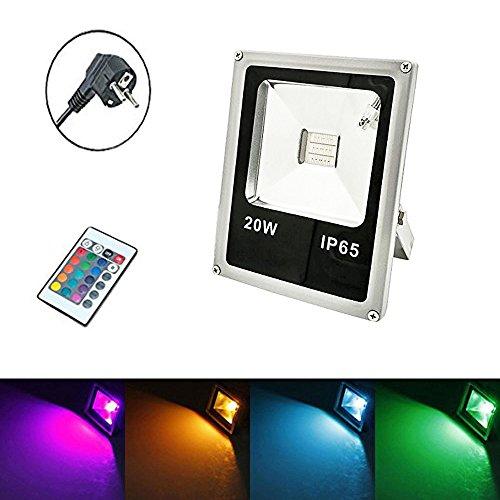 glw-20w-projecteur-rgb-exterieur-interieur-ip65-etanche-impermeable-multicolore-colorchange-16-coule