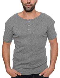 promo code e699d f0327 Suchergebnis auf Amazon.de für: Ripp-Shirt - Herren: Bekleidung