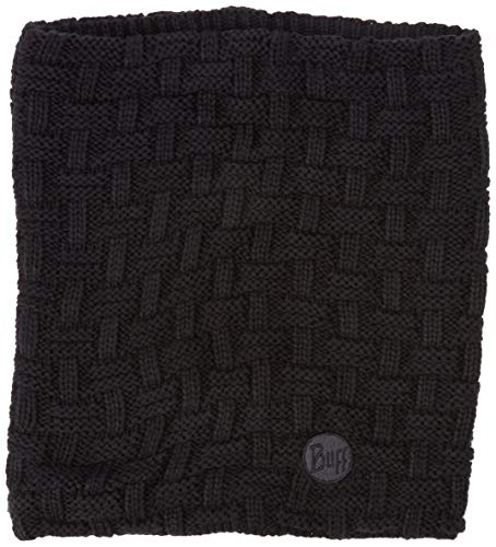 Buff ThermoNet Hat, Black, One Size