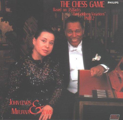 chess-game-vol-2