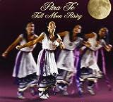 """Afficher """"Full Moon Rising"""""""