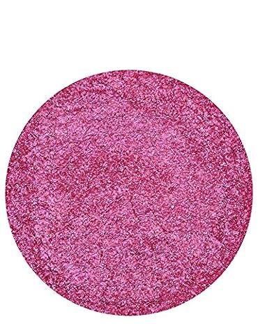 Pigments de couleurs NDED-2746