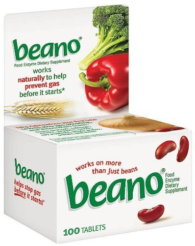 beano-beano-tablets-100-tab-multi-pack-by-beano
