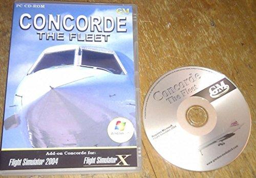 concorde-the-fleet-pc-cd-add-on-for-microsoft-flight-simulator-2004-x