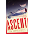 Ascent: From the creator of Line of Duty