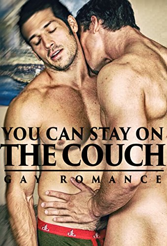 you-can-stay-on-the-couch