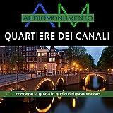 Quartiere dei canali