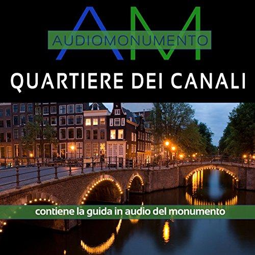 Quartiere dei canali  Audiolibri