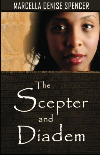 The Scepter and Diadem: Volume 1