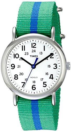 timex-unisex-armbanduhr-analog-quarz-nylon-t2p143pf