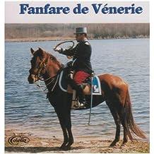 Fanfare De Vénerie