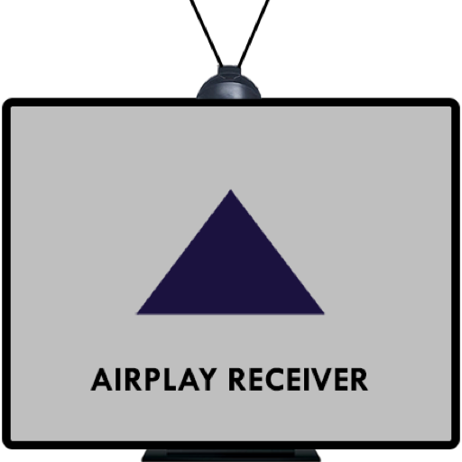 Airplay Receiver Pro for Fire TV