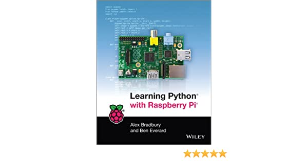 Meet The Raspberry Pi Ebook