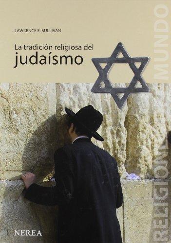 Religiones del Mundo: judaísmo