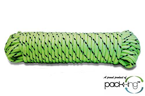 3-406-cm-glow-in-the-dark-rope-152-m-ideale-per-campeggio-tie-downs