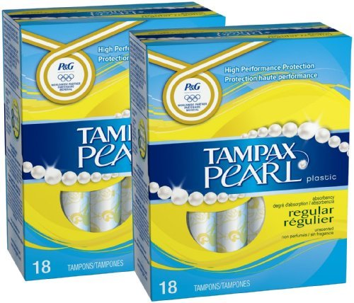 tampax-pearl-regular-absorbency-tampons-with-plastic-applicator-unscented-18-ct-2-pk-by-tampax