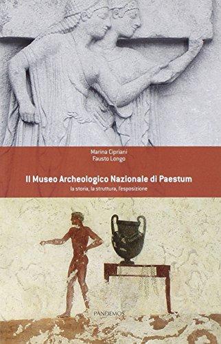 il-museo-archeologico-nazionale-di-paestum-la-storia-la-struttura-lesposizione