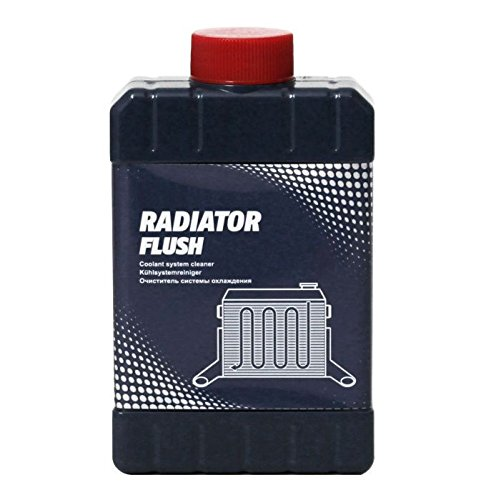 Quality-German-Car-Radiator-Heater-Matrix-Cooling-System-Gunk-Rust-Cleaner-Flush
