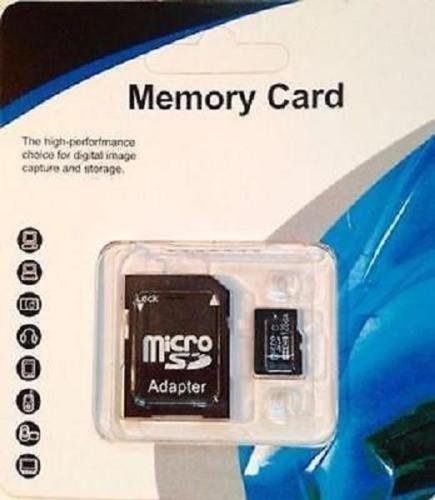128gb-micro-sd-memory-card-sdxc-flash-tf-class-10-for-samsung-note-3-note-4-note-5-galaxy-s3-s4-s5