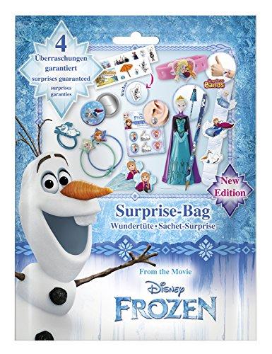 rprise Bag Disney Frozen Die Eiskönigin 53646 ()