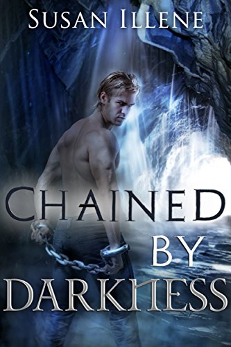 Chained by Darkness: Book 2.5 (Sensor Series) (English Edition) -