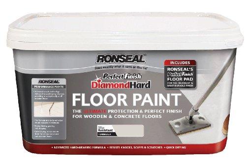 ronseal-dhpffaithfull-power-plus25-25l-diamond-hard-perfect-finish-floor-paint-pebblestone