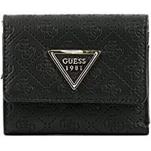 Amazon.es: carteras guess
