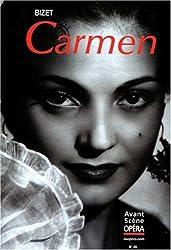 L'Avant-Scène Opéra, N° 26 : Carmen