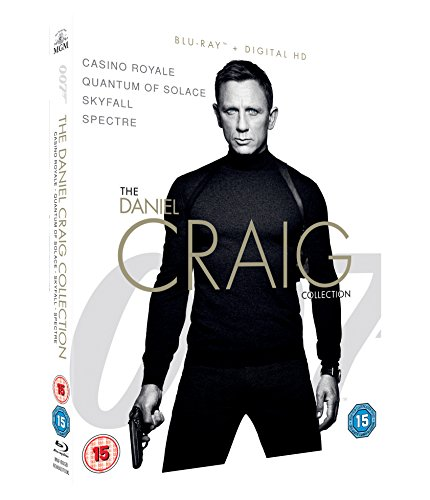 daniel-craig-collection-4-blu-ray-edizione-regno-unito-import-anglais