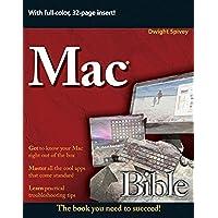 MAC Bible - Bible Study Software Mac