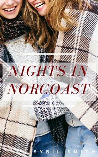 Nights in Norcoast (Cabin Fever Book 1) (English Edition)