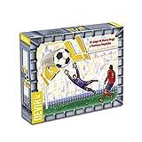 Devir Juego de Cartas Sobre Futbol. (221589)