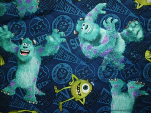 fat-quarter-monsters-inc-cotton-quilting-fabric-50cm-x-55cm-springs
