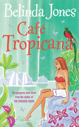cafe-tropicana