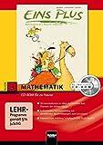 EINS PLUS 3. CD-ROM f�r zu Hause: Ausgabe �sterreich! Bild