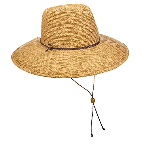 uv-braided-hat-for-women-from-scala-brown