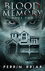 Blood Memory: A Post-Apocalypse Series (Book Two) (English Edition)