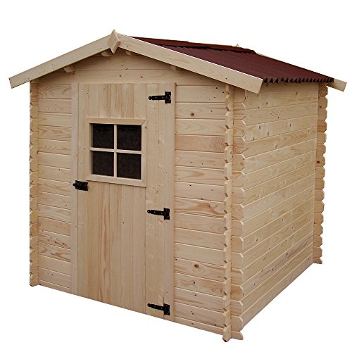 Box-Casetta-in-legno-195x195xh200cm-pavimento-giardino-ripostiglio-AL202001N