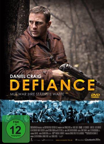 unbeugsam-defiance