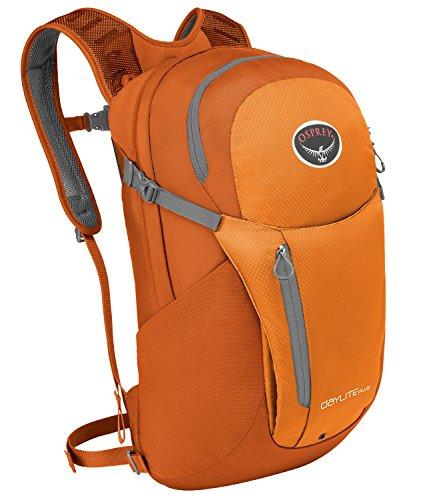 osprey-daylite-plus-laptop-backpack-one-size-magma-orange