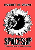 Spaceship: A Collection of Words for the Misunderstood