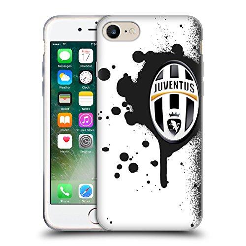 ufficiale-juventus-football-club-macchia-grafica-cover-morbida-in-gel-per-apple-iphone-7