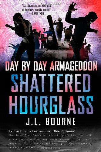 day-by-day-armageddon-shattered-hourglass
