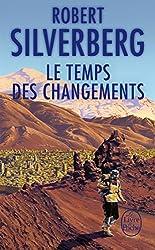 Le Temps des changements (Science-fiction)