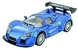 Cartronic 42933 Spielzeugauto, blau