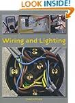 Wiring and Lighting